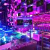 Chameleon Club Dubaicelebrates a new season for cosmopolitan entertainment