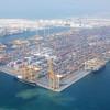 GCC ports to address challenge facing $7.3 billion logistics sector