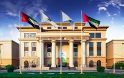 Enrolments open for Dubai campus of Abu Dhabi University