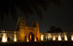 Al Ain's 2017 cultural events draws visitors to explore city's rich heritage