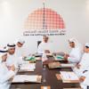 Dubai Islamic Economy Development Centre Announces Record Progress Across 75% of Initiatives in H1 2017