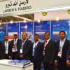 L&T showcases its strengths at Saudi ELENEX