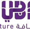 Dubai Culture Announces Summer Training Programme