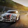 SVO unleashes Jaguar XE SV Project 8