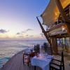 Summer Romance with Baros Maldives