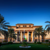 Abu Dhabi University's Postgraduate programs offer 'Educational Qualification' requirements to support education sector