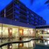 Holiday Inn Mutare opens its doors in Zimbabwe