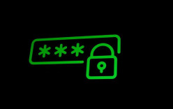 Two-factor authentication: An underutilized security measure in businesses