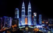 Travel destinations for UAE travellers