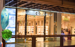 The Mall at World Trade Center Abu Dhabi revives its modern shopping experience with exciting additions