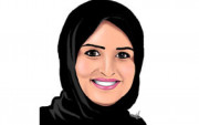 Why some Saudi women prefer to remain unmarried