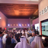 Tesla opens first store and service centre in Dubai