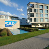 SAP launches Internet of Things solutions to foster digitalization
