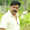 Dileep arrested, who will be next? Nadirshah… Appunny….