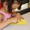 Creative Workshops for Children at Qattara Arts Centre