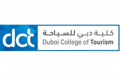 High school leavers offered educational options at DCT