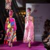 Etihad Airways Presents Manish Arora At Lakmé Fashion Week