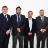 Mars Hypermarket Feeds Oman's USD 4 Billion Supermarket Sales