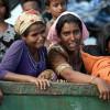 Rohingya Muslims… An International Plea for Humanity