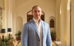 Shangri-La Barr Al Jissah Resort & Spa Appoints Sandro Mazza as Resident Manager