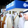 L&T showcases its strengths at WETEX and the Dubai Solar Show