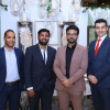 Pan Emirates Home Furnishings launches its online store and mobile app
