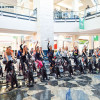 Mall of the Emirates and City Centre Me'aisam join Dubai Fitness Challenge with complimentary high-energy workouts