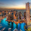 DXH continues to grow Dubai as a global healthcare hotspot