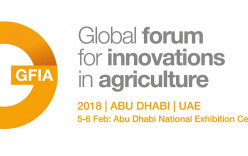 Abu Dhabi to Host Global Forum for Innovation in Agriculture during UAE Innovation Month