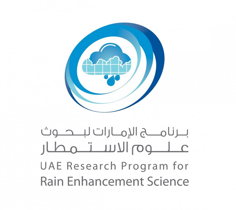 Research Groups from the USA, China and Russia Awarded for the UAE Rain Enhancement Program USD$5 Million Grant