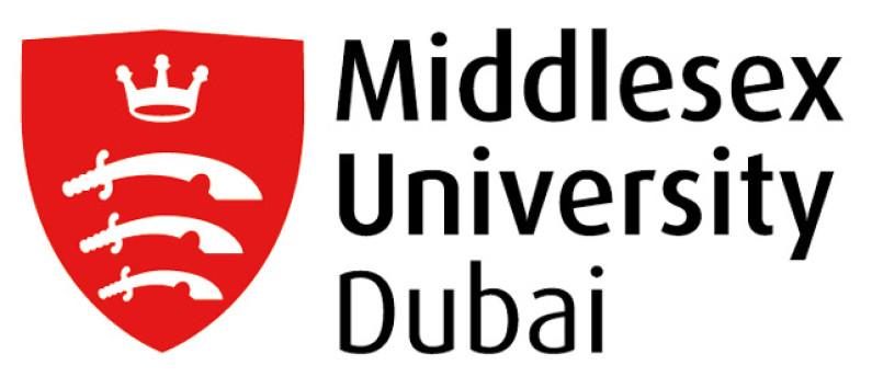 Students fast-track their education through Middlesex University Dubai's January 2018 start programmes