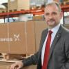 Grundfos Appoints New Head for East Europe, West Asia, Middle East & Africa
