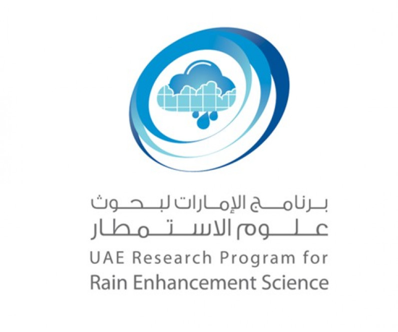 UAE Research Program for Rain Enhancement Science First Cycle Awardees Break New Ground