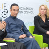 """""""Pret-A-Cover™ Buyers Lane"""" To Be Launched In Dubai"""