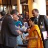 L&T leads India's presence at Saudi  festival Janadriyah