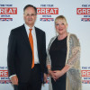 VisitBritain rolls out new campaign in the GCC to boost tourism to Britain