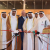 Region's only show for the blind opens in Sharjah