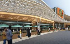 Majid Al Futtaim breaks ground on AED 340 million My City Centre Masdar in Abu Dhabi