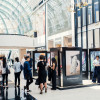 Don't miss this Ramadan-themed photo exhibition 'Art from the Heart' at Mall of the Emirates