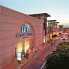 Make a difference this Ramadan at City Centre Muscat and City Centre Qurum