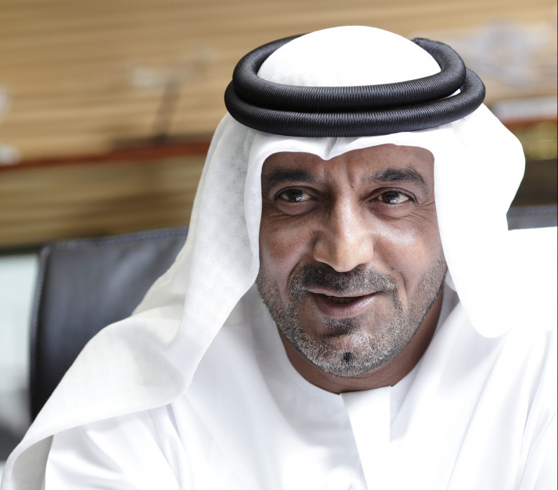 Dubai Free Zones Council discusses initiatives to stimulate Foreign Direct Investment