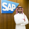 Majority of Saudi Banking Customers Use Online and Mobile Apps
