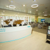 Collinson signs two exclusive partnerships with lounge operators in the Middle East