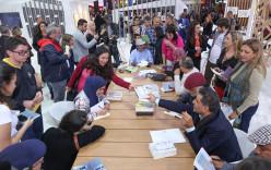 Sharjah in Brazil: 12,000 kilometres closer through culture