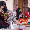 SOUGHA concludes successful participation at Liwa Date Festival 2018