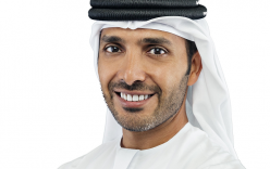 Tabreed's H1 2018 Net Profit Increases 10% To AED 211.9 Million