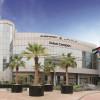 Abu Dhabi University to offer six new undergraduate programs at Dubai campus