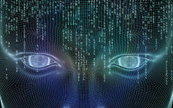 Artificial Intelligence: Is the Honeymoon Over?