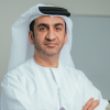 DED launches awareness drive for businesses as part of Commercial Commitment Day