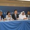 Locus Chain World Summit  Singapore Grabs Global Attention